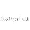 Brookings-Smith
