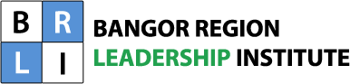 Bangor Region Leadership Institute