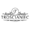 Troscianiec Photography
